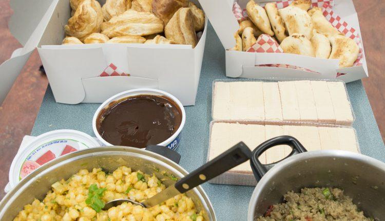 03-food display5.tiff