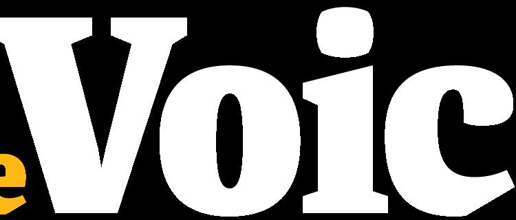 theVoice-Logo_std_retina