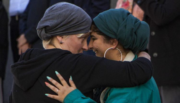 Vigil-hug RE-EDIT
