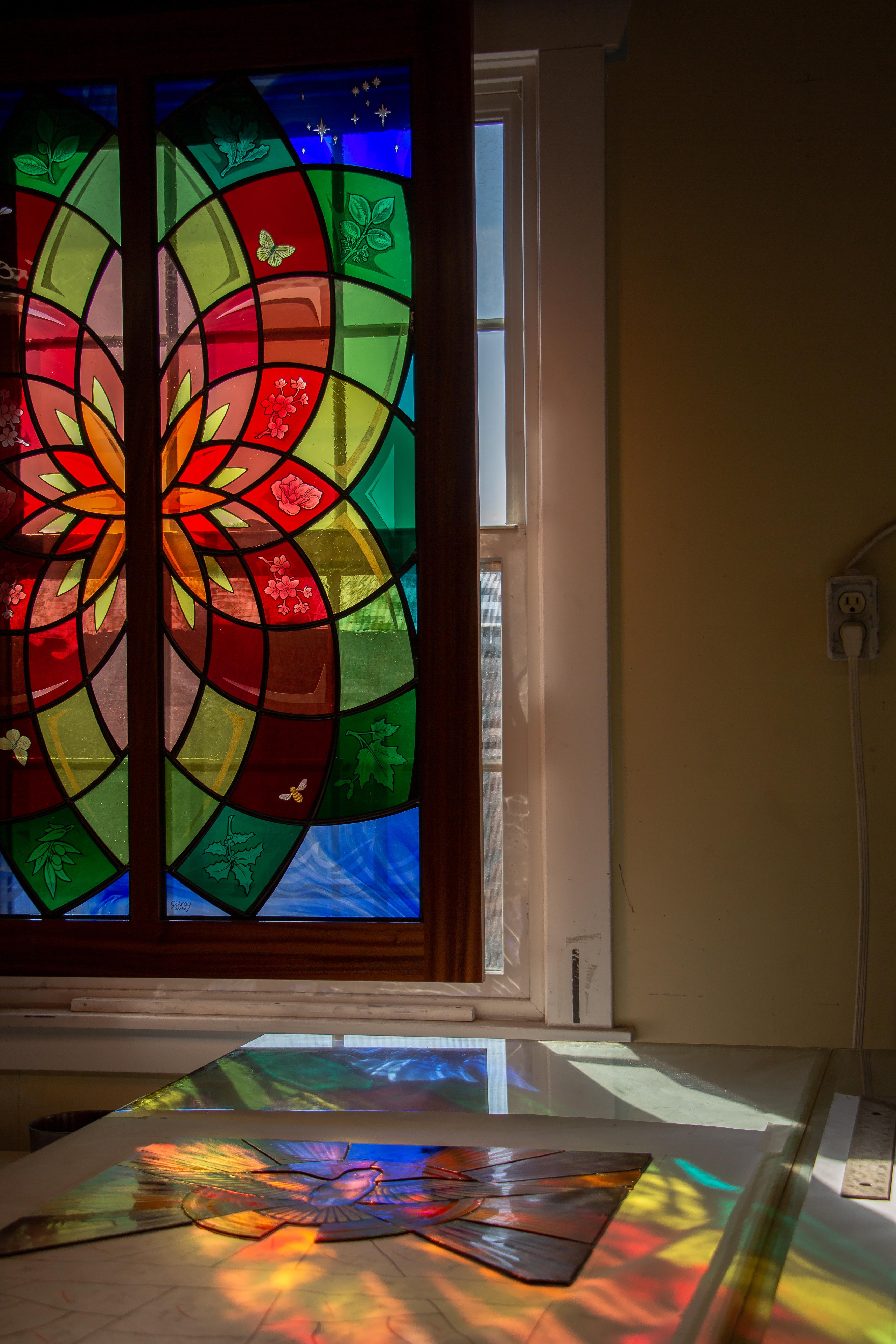 04-stainedglass-window2
