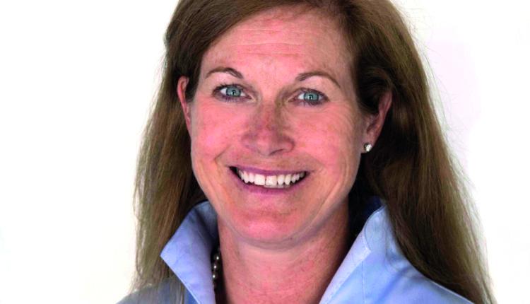 Kathleen Dixon VQ Headshot 2