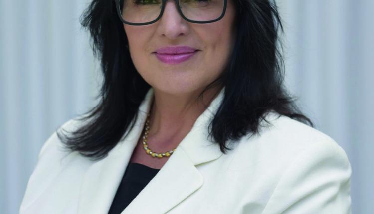 Sandra Filosof-Schipper VQ Headshot